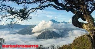 Destinasi Wisata Aman untuk Pencinta Alam
