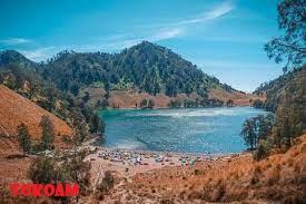 Wisata Yang Terinspirasi dari Lokasi Syuting Film Indonesia