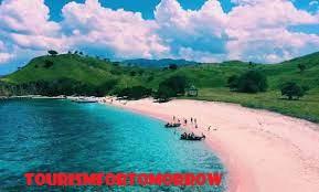 Liburan Dengan Budget Minim di Kepulauan Gili